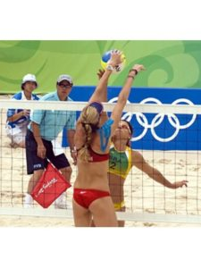 Gifts Delight summer olympics