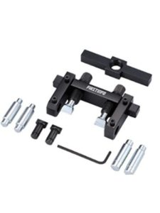 FIRSTINFO TOOLS Co., Ltd. bent  steering knuckles