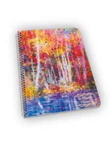 School Datebooks    best 18 month planners