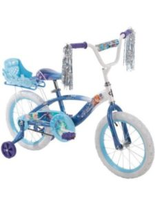 Huffv bicycle seat  doll carriers