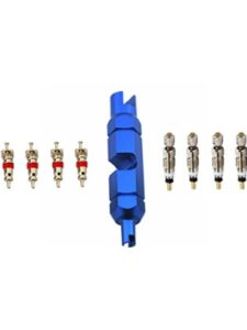 Z&D Valve Industry bicycle  tubeless tyre repair kits