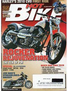amazon bike  engine flushes