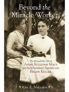 Beacon Press biography book  helen kellers