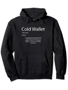 Bitcoin Blockchain & Cryptocurrency Terms bitcoin paper  satoshi nakamotoes