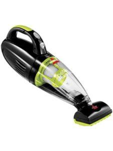 BISSELL black friday  car vacuums