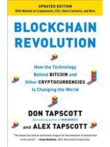 Portfolio    blockchain technology businesses