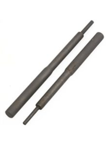Generic bolt  lapping tools