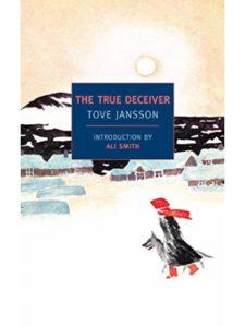 NYRB Classics book review  spy schools