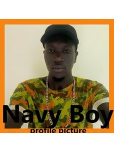 Navy Boy boy  profile pictures