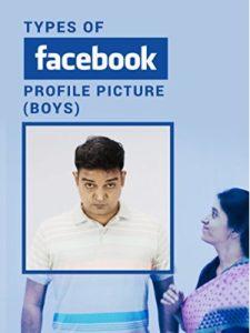 amazon boy  profile pictures