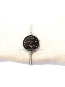 HandcraftDecorations    bracelet speedometers