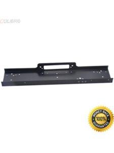COLIBROX bracket kit  trailer lights