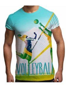 Bang Tidy Clothing    brazil summer olympic