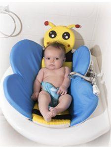 Cozy Mouse LLC infant insert