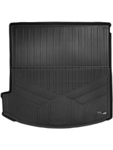 MAXLINER buick enclave  cargo covers