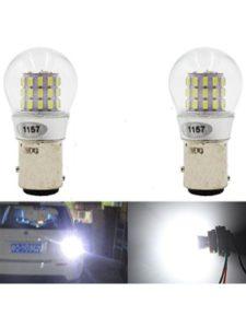 AMAZENAR bulb replacement  trailer tail lights