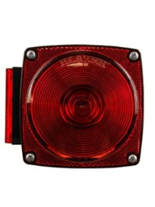 Blazer International Trailer & Towing Accessories bulb replacement  trailer tail lights