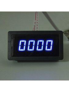 BUS speed meter
