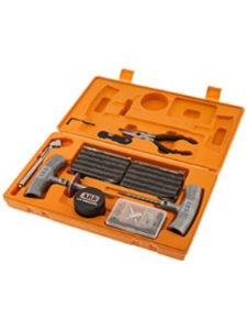 ARB canadian  tire tire plug kits