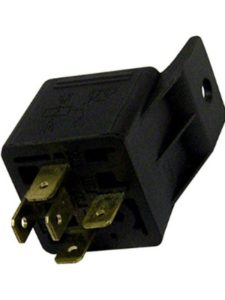 Universal Air Conditioner central switch  air conditioner relays