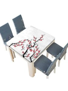 PINAFORE cherry blossom tree  tissue papers