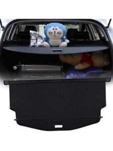 Yoursme chevy equinox  cargo covers