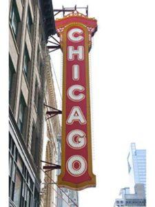 Lantern Press chicago  metal musics