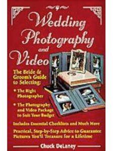 Allworth Press cinematography  wedding photographies