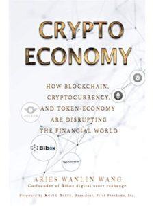 Skyhorse Publishing coinbase  blockchain wallets