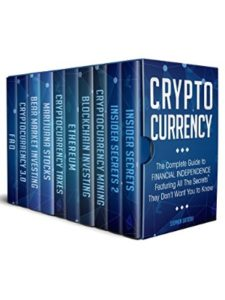 amazon coinbase  blockchain wallets