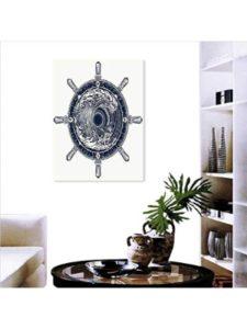 Stevenhome compass  tattoo stencils