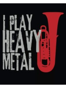 CreateSpace Independent Publishing Platform composition  metal musics