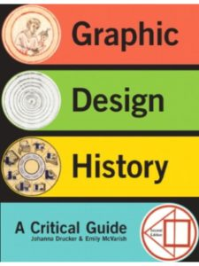 Pearson    computer graphic histories