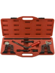 Neiko craftsman  valve spring compressors