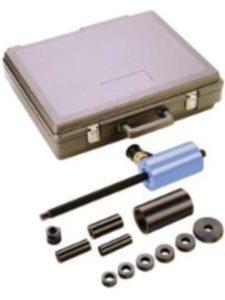 OTC craftsman  valve spring compressors