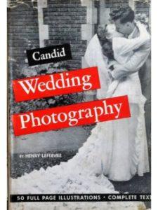 Amphoto ct  wedding photographies