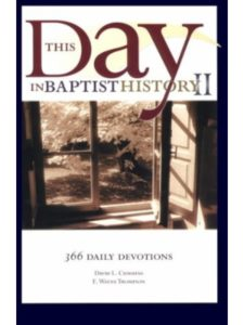 BJU Press daily  bible histories