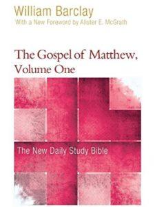 WJK daily  bible histories