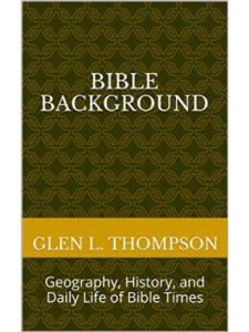 amazon daily  bible histories