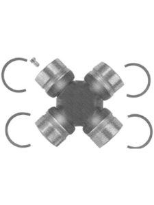 ACDelco dana 35 upgrade  axle shafts