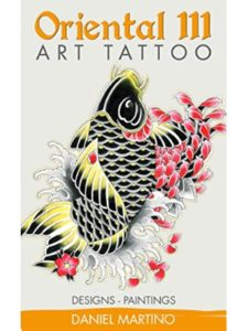 UNITEXTO Digital Publishing digital  tattoo designs