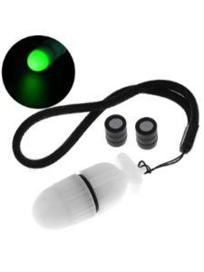 EPCDirect dive  marker lights