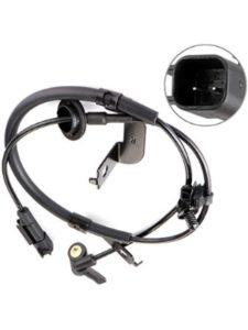 SCITOO dodge caliber  transmission control modules