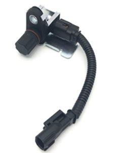 Liberty Auto Parts dodge durango  transmission control modules
