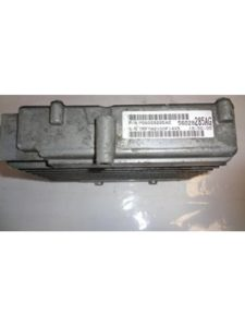 Unbranded dodge durango  transmission control modules