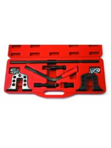 CTA Tools dodge hemi  valve spring compressors