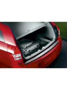 MOPAR dodge nitro  cargo covers