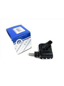 Aftermarket dodge ram 1500  neutral safety switches
