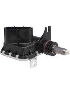 Wells dodge ram 1500  neutral safety switches