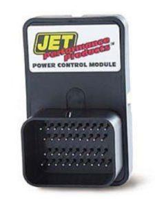 Jet Performance transmission control module